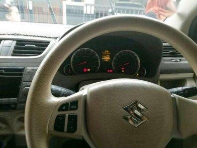 Jual mobil Suzuki Ertiga GX 2014-1