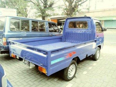 Jual Suzuki Carry 1.5 Pick Up 2003-1