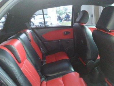 Jual Toyota Yaris TRD Sportivo 2012-1