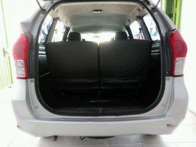 Jual mobil Daihatsu Xenia M 2012  -1