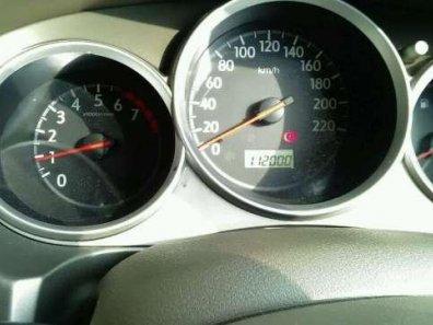 Jual mobil Honda City type IDSI tahun 2004-1