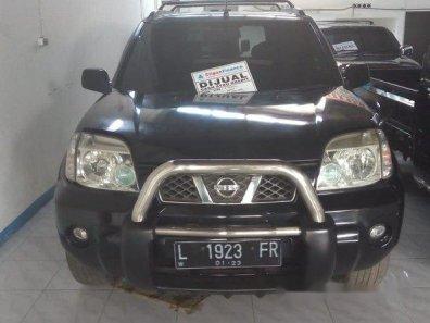Jual Nissan X-Trail 2007 -1