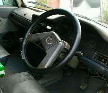 Jual mobil Toyota Kijang 1996-1