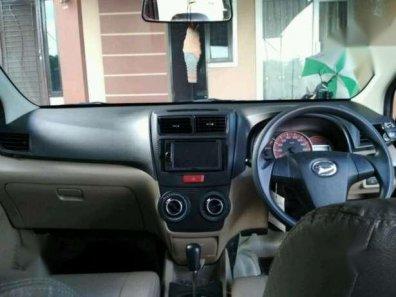 Jual mobil Daihatsu Xenia Xi Sporty 2011-1