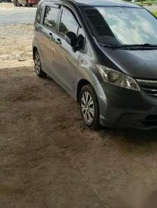 Jual mobil Honda Freed S 2012-1
