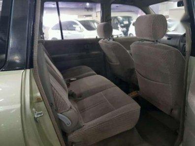 Jual mobil Toyota Kijang LGX 2004-1