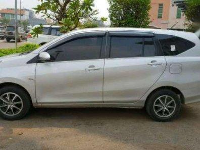 Jual Toyota Calya G 2016 -1