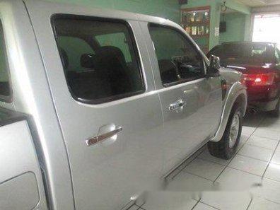 Jual Ford Ranger 2010-1