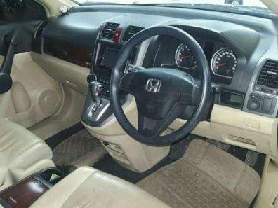 Jual Honda CR-V 2.0 2012-1