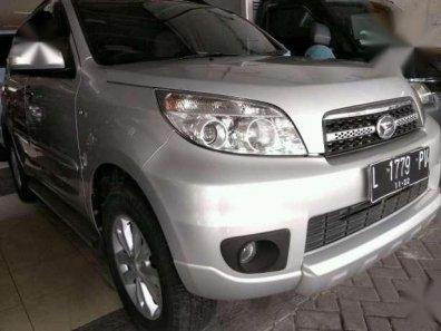 Jual mobil Daihatsu Terios TX 1.5 2012-1