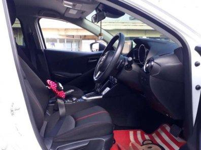 Jual Mazda 2 2014 Harga Murah 2305550