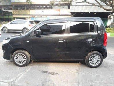 Jual Suzuki Karimun Wagon R GS kualitas bagus-1