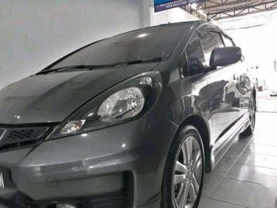Jual Honda Jazz RS 2011-1