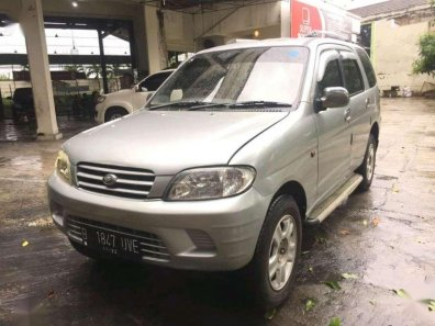 Jual Daihatsu Taruna FL kualitas bagus 2439876