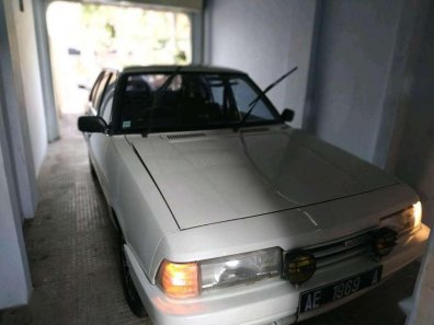 Mazda MR90  1991 Hatchback dijual-1