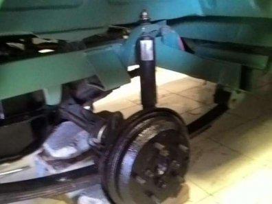 Jual Suzuki Jimny  1991-1