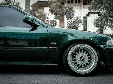 Jual Honda Civic 1992 kualitas bagus
