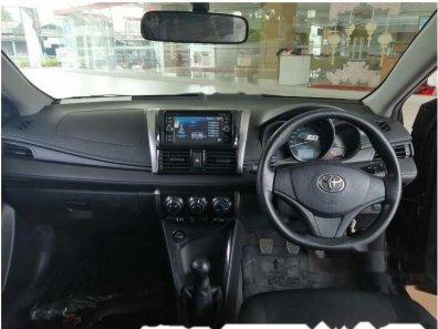 Jual Toyota Limo 2016 termurah-1