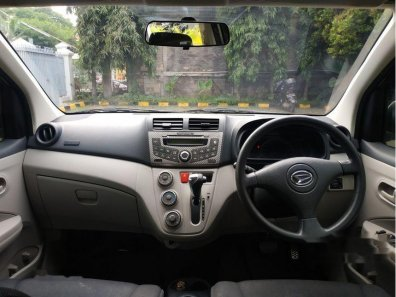 Butuh dana ingin jual Daihatsu Sirion D FMC DELUXE 2013-1
