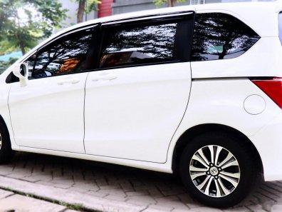 Honda Freed PSD 2013 MPV dijual-1