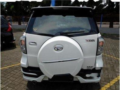 Jual Daihatsu Terios 2015 kualitas bagus-1