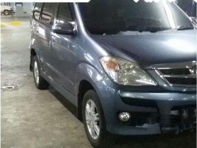 Jual Daihatsu Xenia Xi SPORTY 2011-1