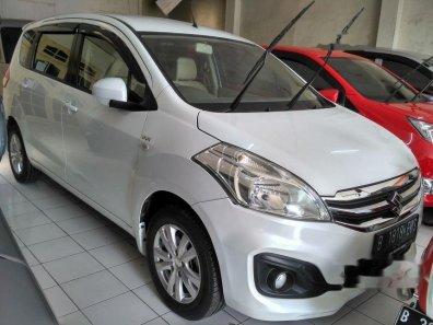 Butuh dana ingin jual Suzuki Ertiga GL 2016-1