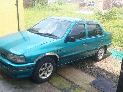 Jual Daihatsu Classy  1994-1