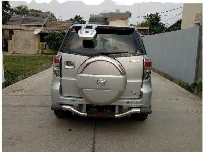 Jual Daihatsu Terios 2013 kualitas bagus-1
