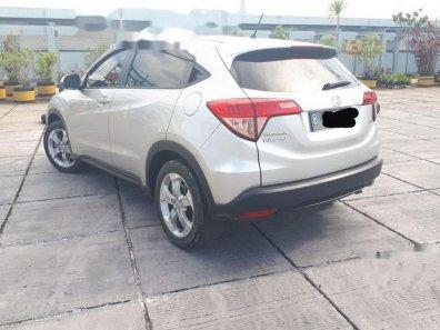 Jual Honda HR-V 2015 termurah-1