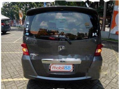 Honda Freed 1.5 2011 MPV dijual-1