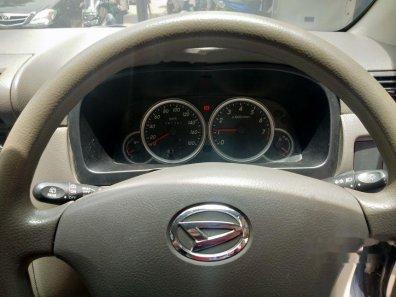 Jual Daihatsu Xenia 2010 termurah-1