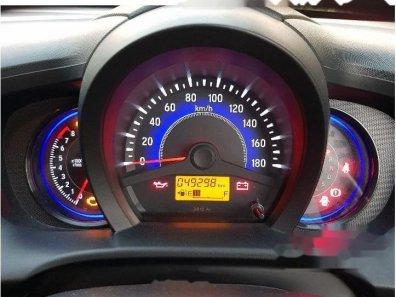 Jual Honda Mobilio 2014 kualitas bagus-1