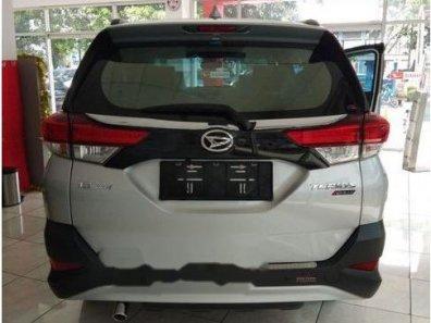 Jual Daihatsu Terios 2019 termurah-1
