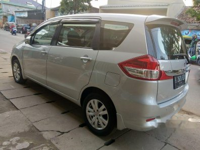 Butuh dana ingin jual Suzuki Ertiga GX 2017-1