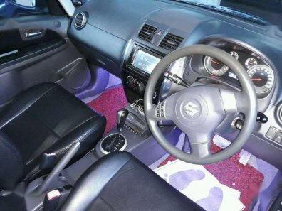 Jual Suzuki SX4 2012 termurah-1