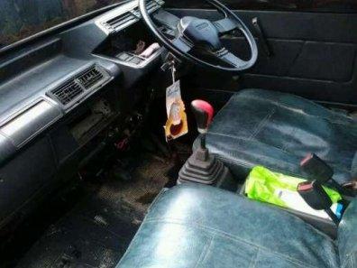 Jual Suzuki Carry 1989, harga murah-1