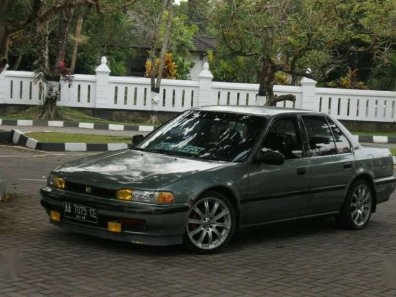 Jual Honda Accord 1990 termurah-1