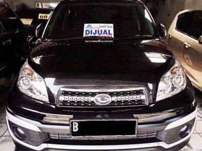Jual Daihatsu Terios TX 2014-1