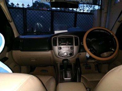 Jual Ford Escape 2008 termurah-1