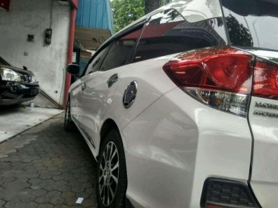 Jual Honda Mobilio E Prestige 2015-1