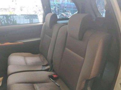 Jual Daihatsu Xenia 2015 kualitas bagus-1