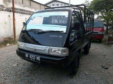 Jual Suzuki Carry DX 2011-1