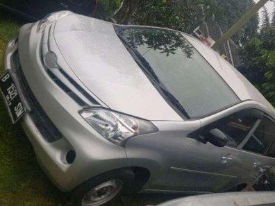 Daihatsu Xenia M 2014 MPV dijual-1