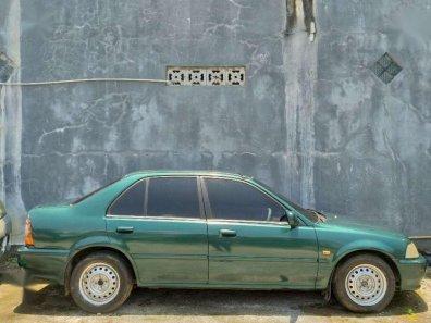 Jual Honda City 1997, harga murah-1
