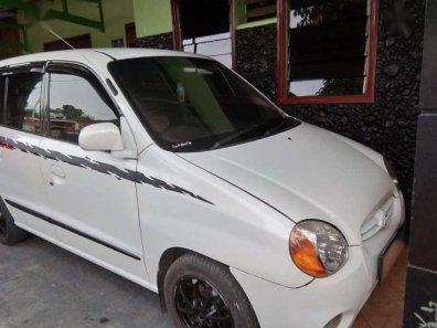 Jual Hyundai Atoz 2000, harga murah-1