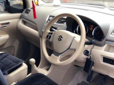 Jual Suzuki Ertiga 2014, harga murah-1