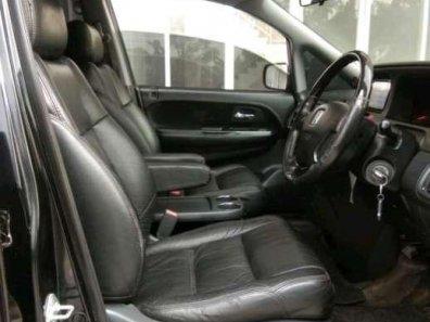 Jual Honda Odyssey  kualitas bagus-1