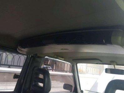 Jual Toyota Kijang 1995, harga murah-1