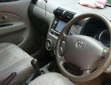 Butuh dana ingin jual Toyota Avanza G 2009-1